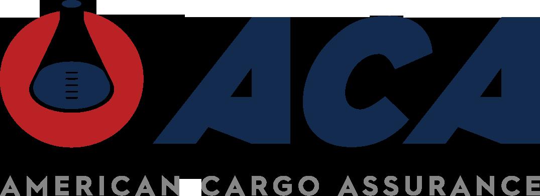 ACA - American Cargo Assurance